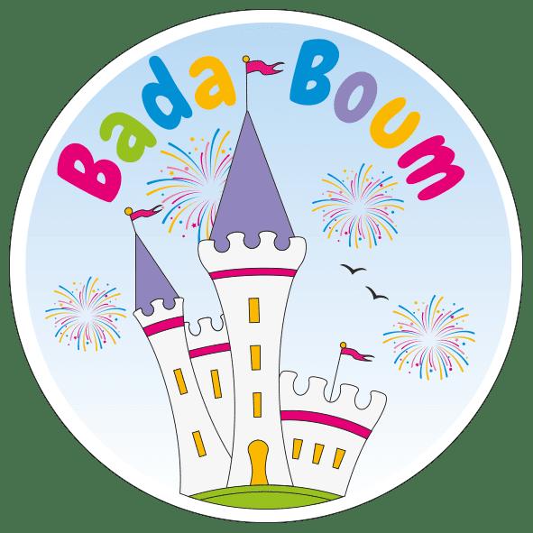 BADA-BOUM
