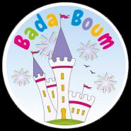 Logo-Bada-Boum