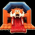 bada-boum - château gonflabe tigre 01