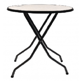 table mange-debout